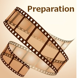 20.preparation
