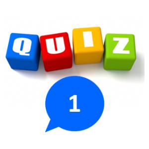 42.quiz1