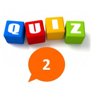 43.quiz2