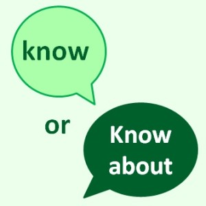 62.knowabout