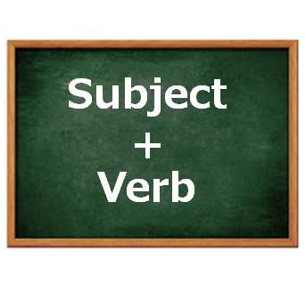 91.subject_verb