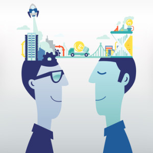 Exchange/Business ideas