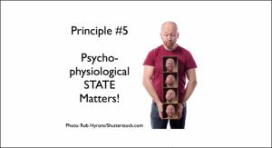 Lonsdale11-principle5