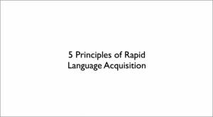 Lonsdale4-5principles