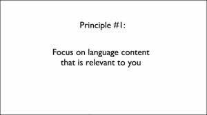 Lonsdale6-principle1