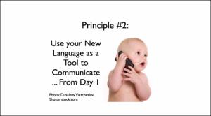 Lonsdale6-principle2