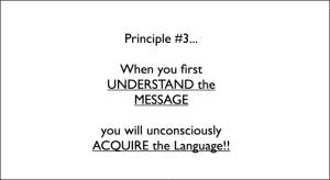 Lonsdale6-principle3