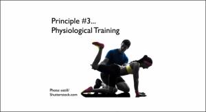 Lonsdale8-principle4