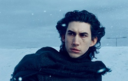 Star Wars-Kylo Ren2
