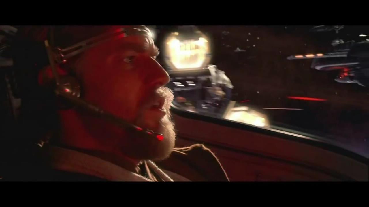 StarWars-ep.3-a_bad_feeling-Obi-Wan