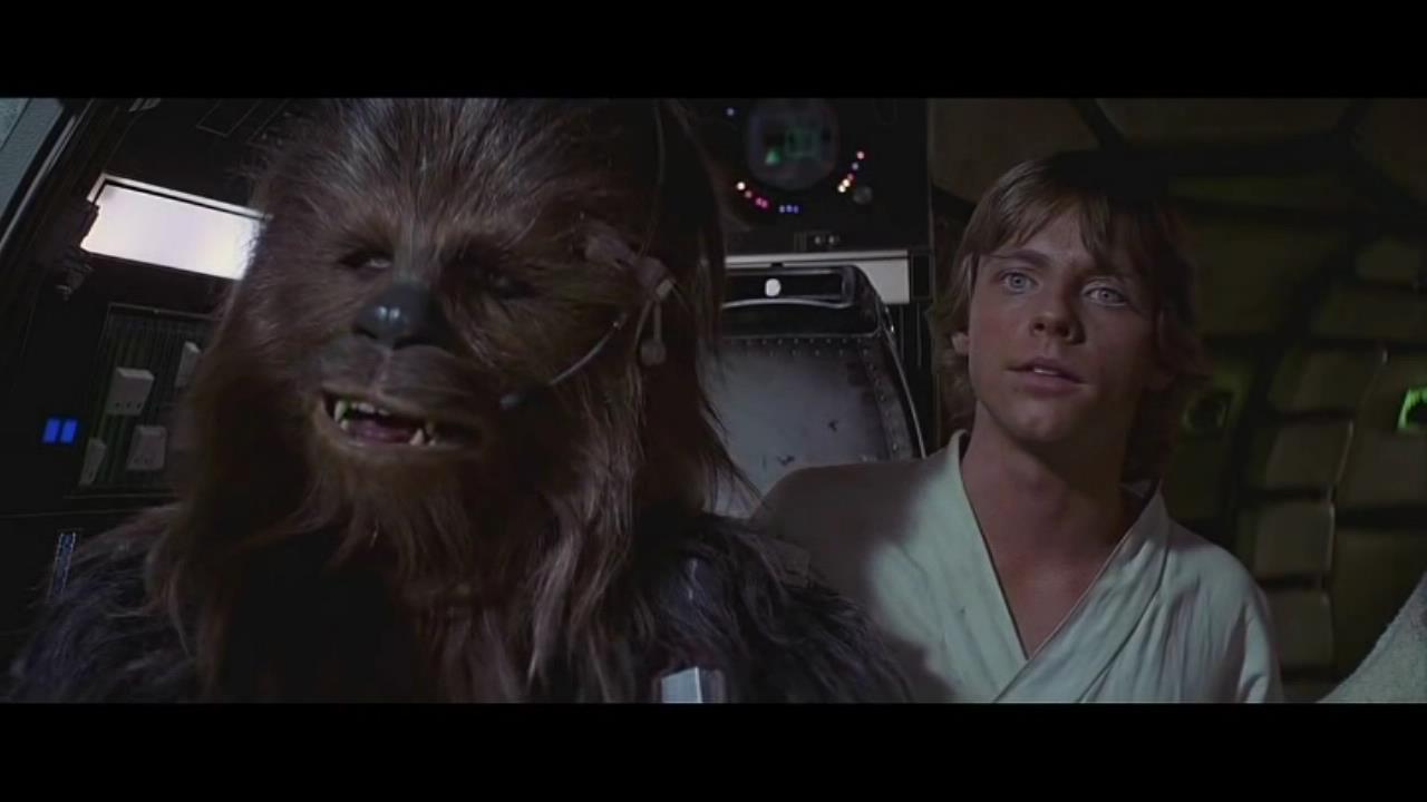 StarWars-ep.4_a_bad_feeling-Luke