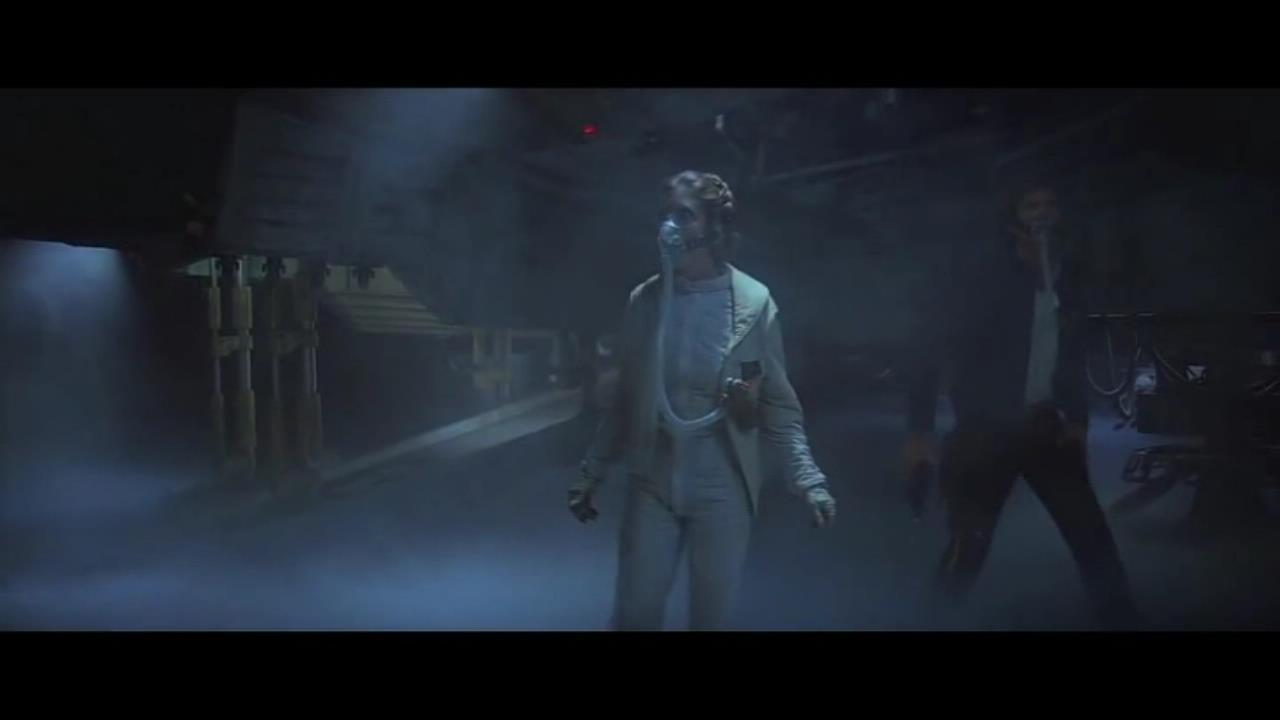 StarWars-ep.5_a_bad_feeling-Leia