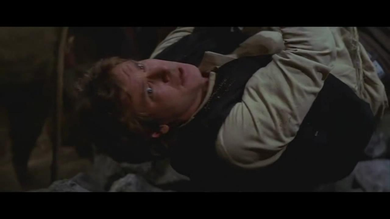 StarWars-ep.6_a_bad_feeling-Han