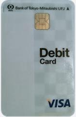 card1-1