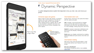 firephone-dynamic_perspective