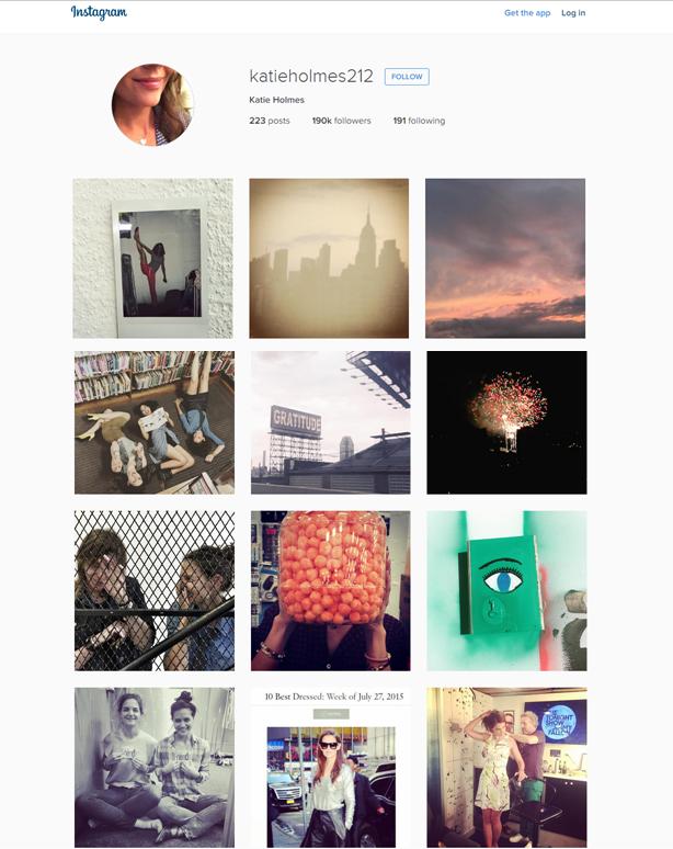katie-instagram2