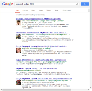 pagerank_update_2013_en