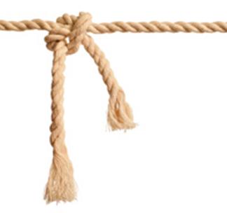 tietheknot