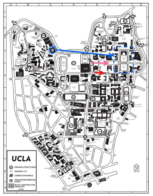 ucla_map1